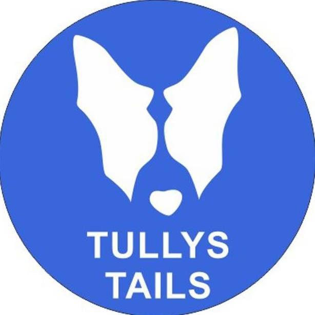 TullysTails.jpg