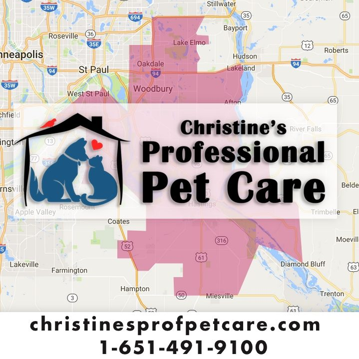 Christines Pro Pet Care Minnesota.jpg